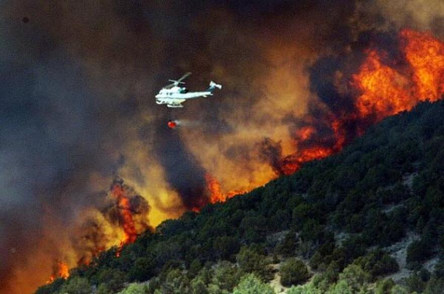 utah_wildfire.jpg