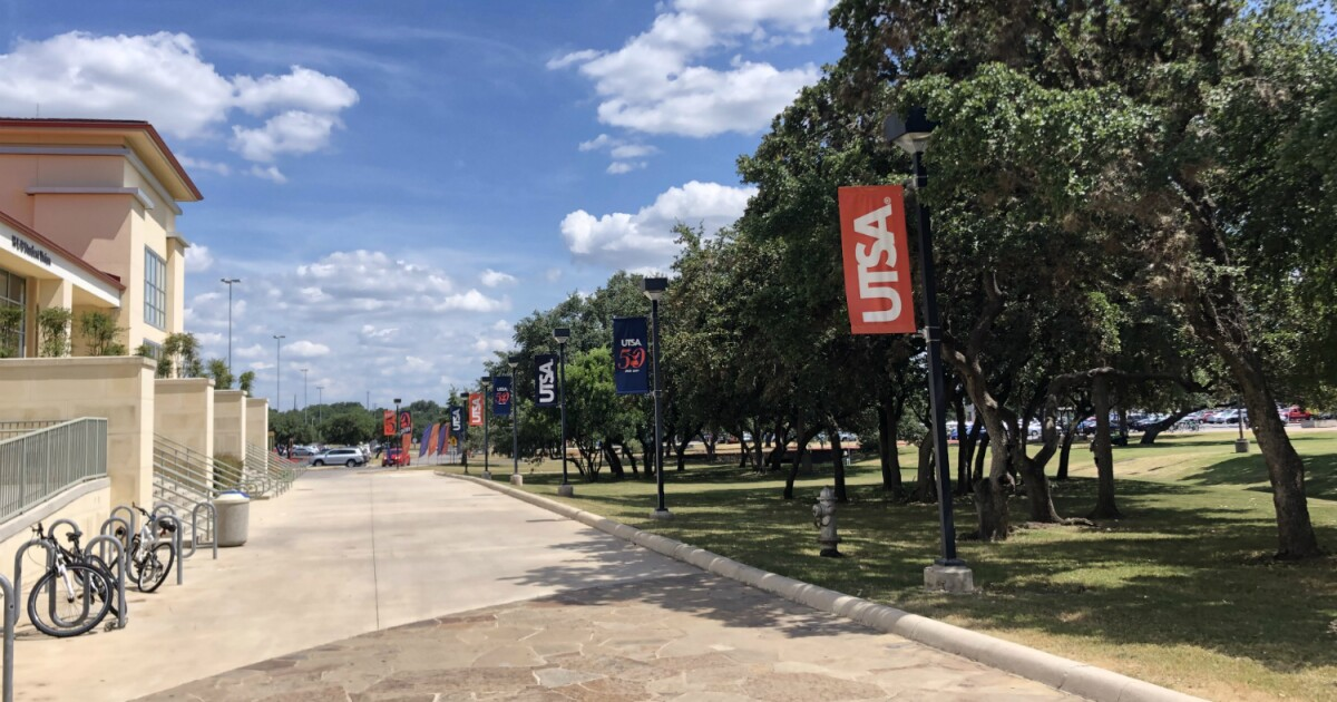 UTSA boosts income limits for free tuition program to $70,000