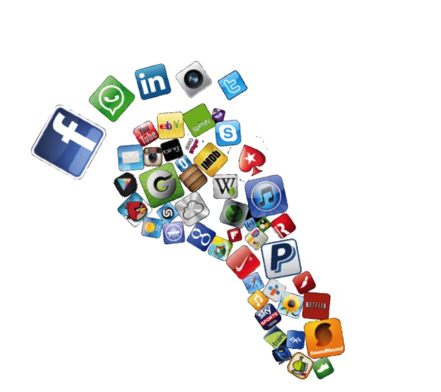 digital-footprint-e1401195518148.png