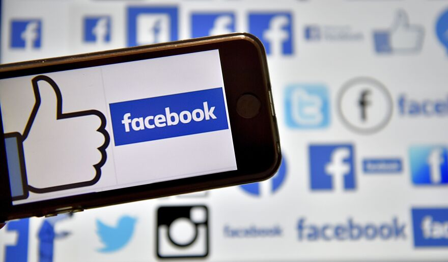 Facebook and Twitter appear to be key platforms in Russia's interference in the 2016 election; investigators want to know more.