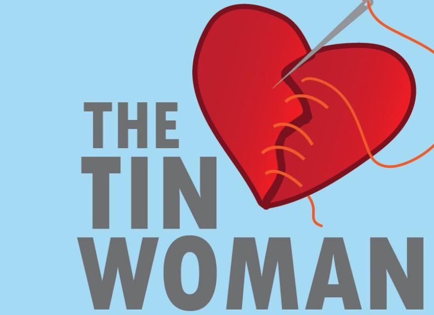 tin_woman.jpg