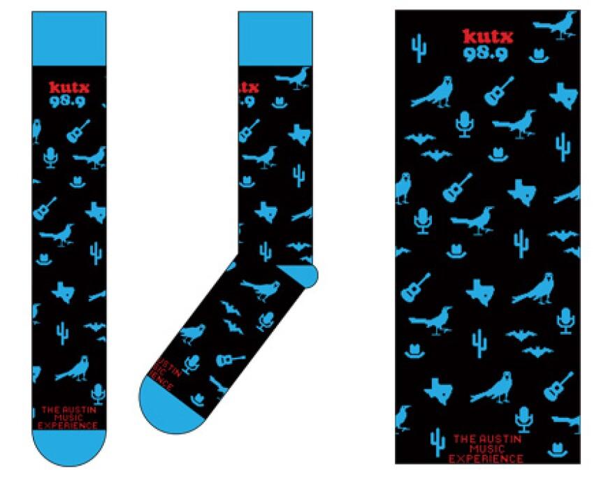 KUTX-Socks-TEST.jpg