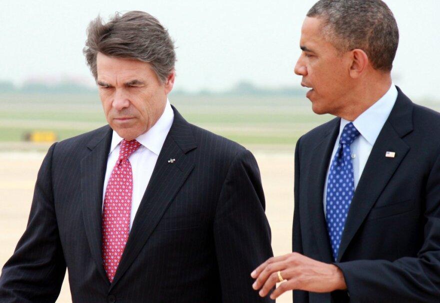 Perry Obama_0.jpg