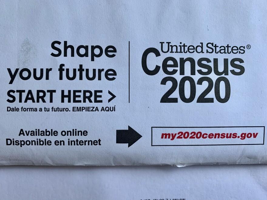 Census2020mail.jpg