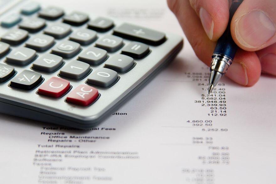 FinancePicture_1.jpg