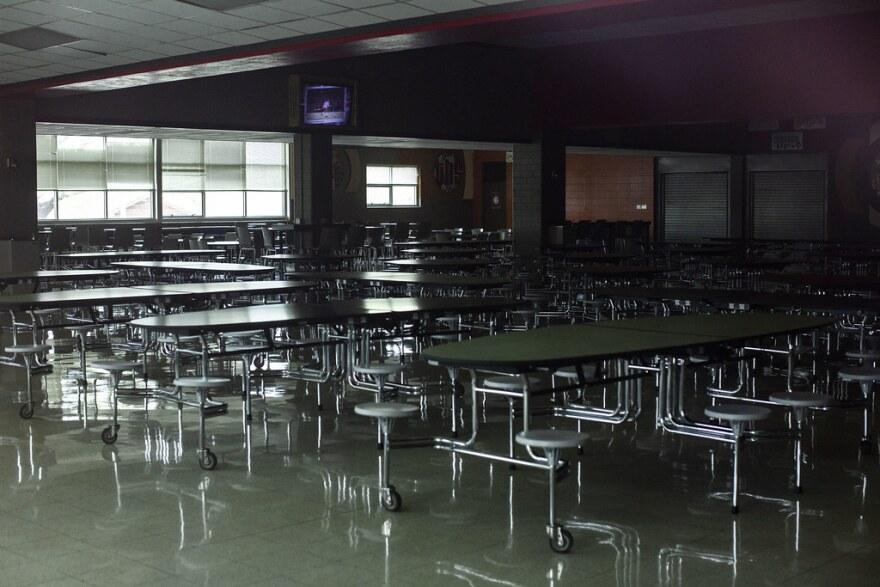 travis_high_cafeteria.jpg