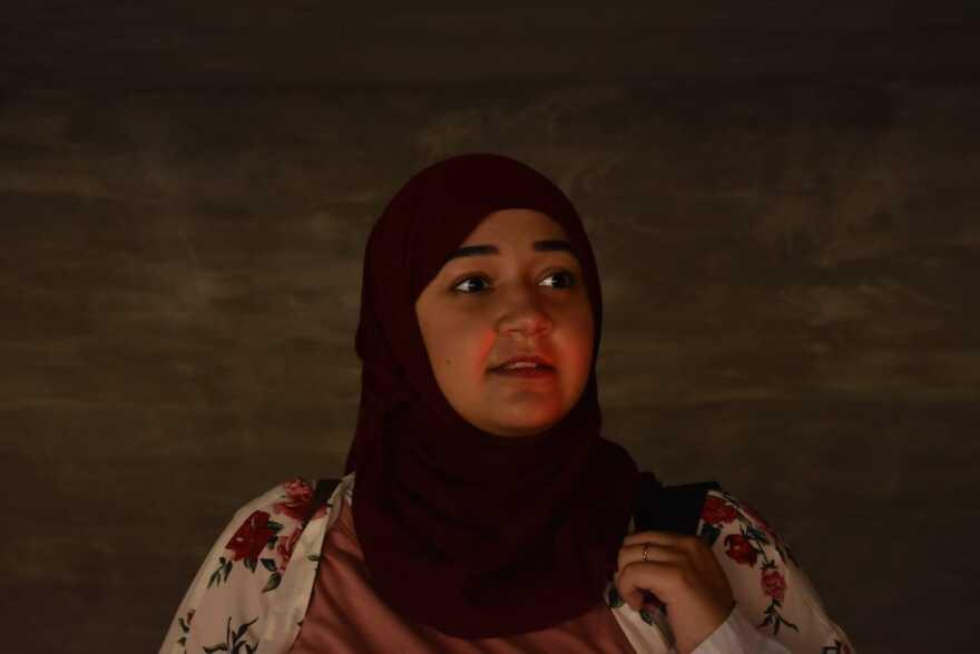 041420_DC_CollegeStudents_KU_FatimahAlsinan