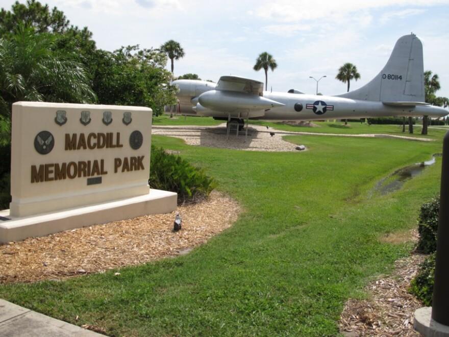 macdill_afb__memorial 91st bomb group_0.jpg