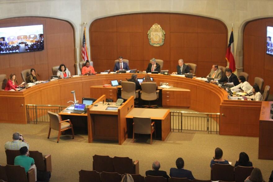City-Council-PALACIOS-091219.JPG