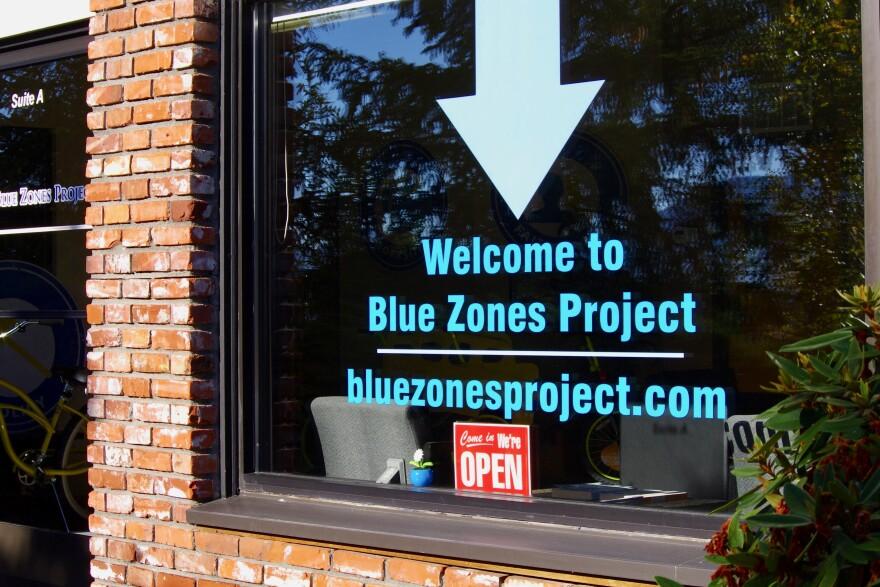 blue_zones_outside.jpg