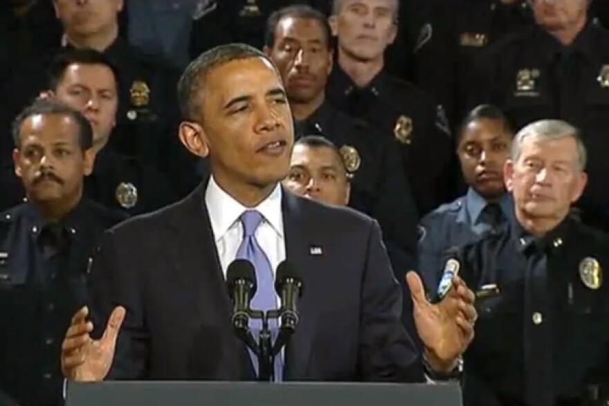 screencap-yt-obama-denver-gun-speech_04032013.jpg