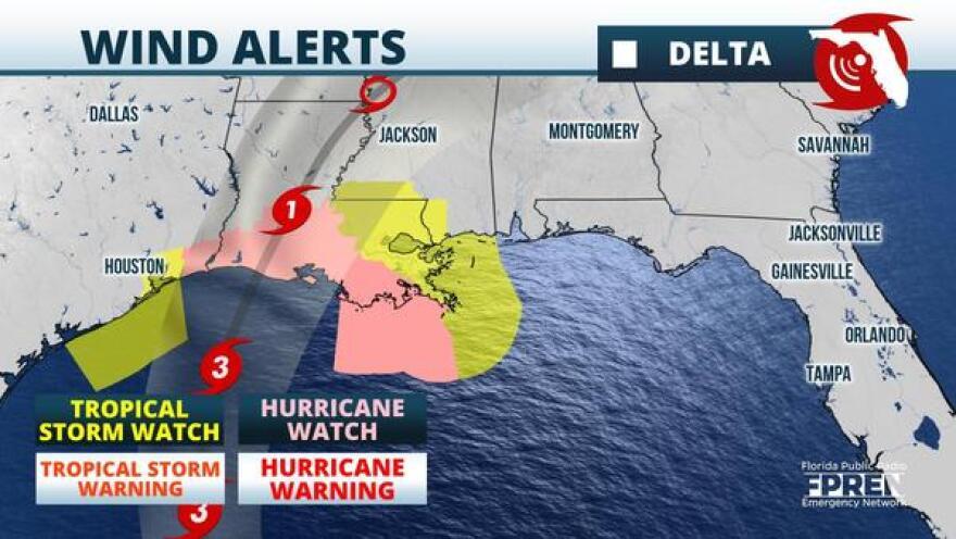 tropical_storm_alerts.jpg