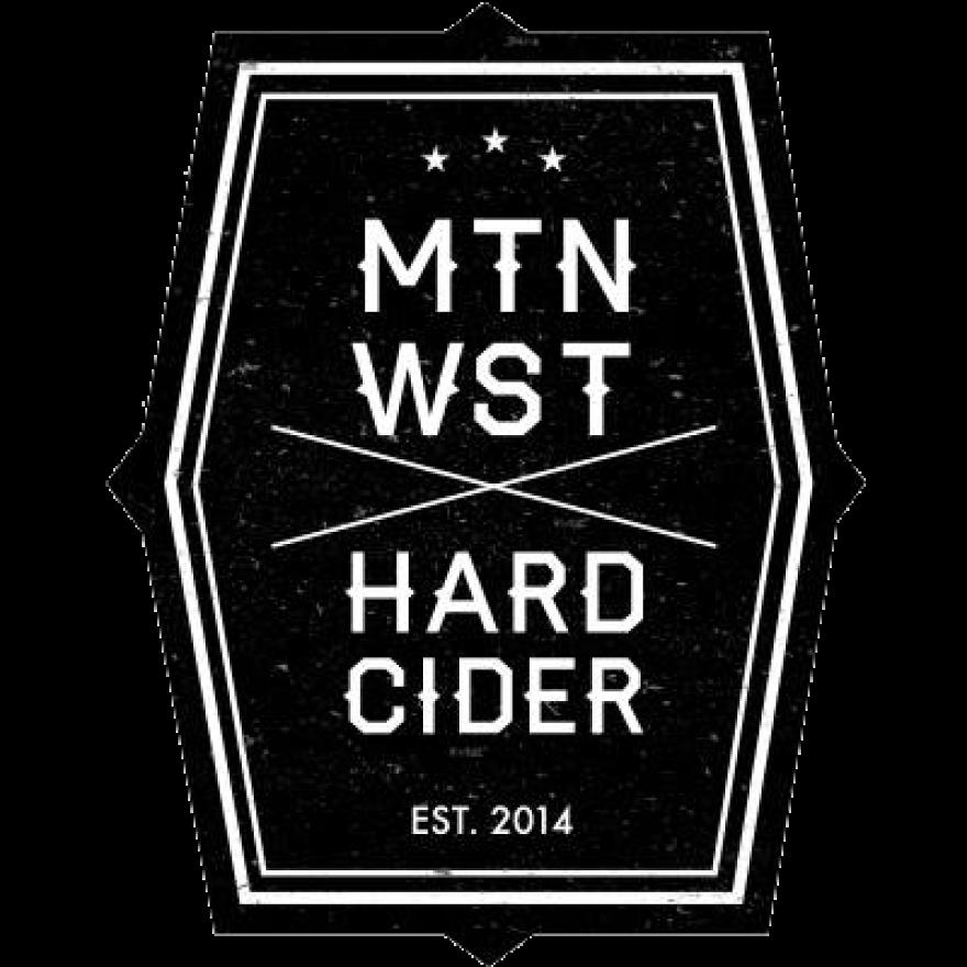 mtn_west_logo.png