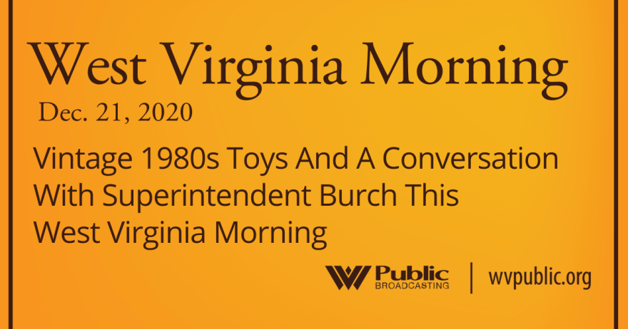 122120 Copy of West Virginia Morning Template - No Image.png