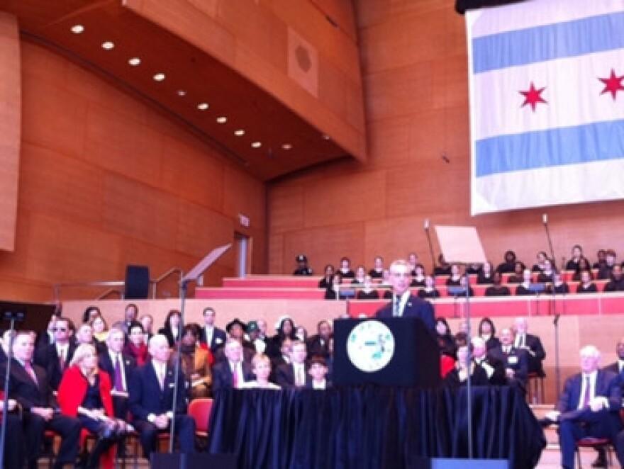 Emanuel_Inauguration_1_Bill_Healy400.jpg