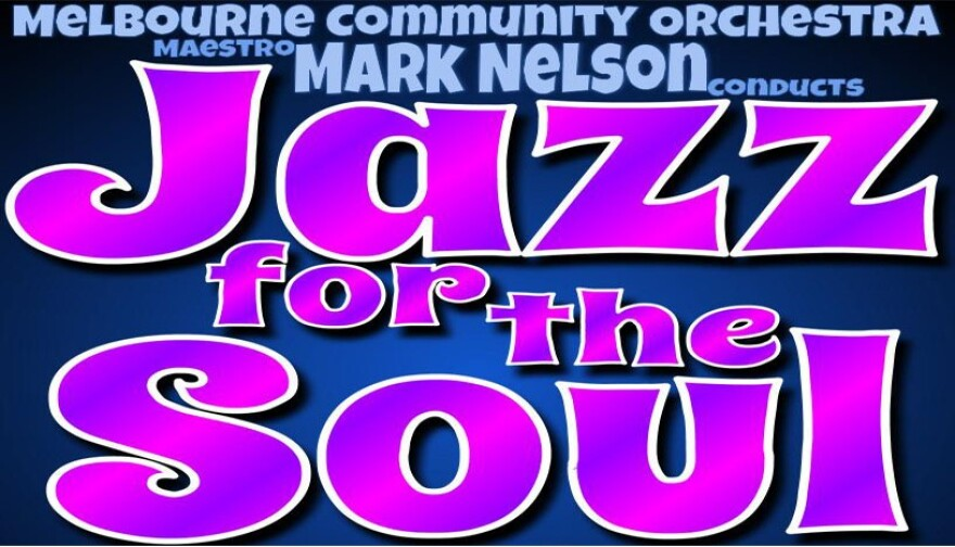 mco-jazzforthesoul.jpg