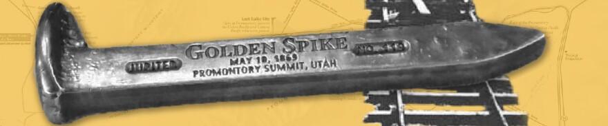 golden_spike_midimg_mapspike-100.jpg