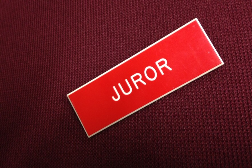 JUROR_PIC_0.jpg
