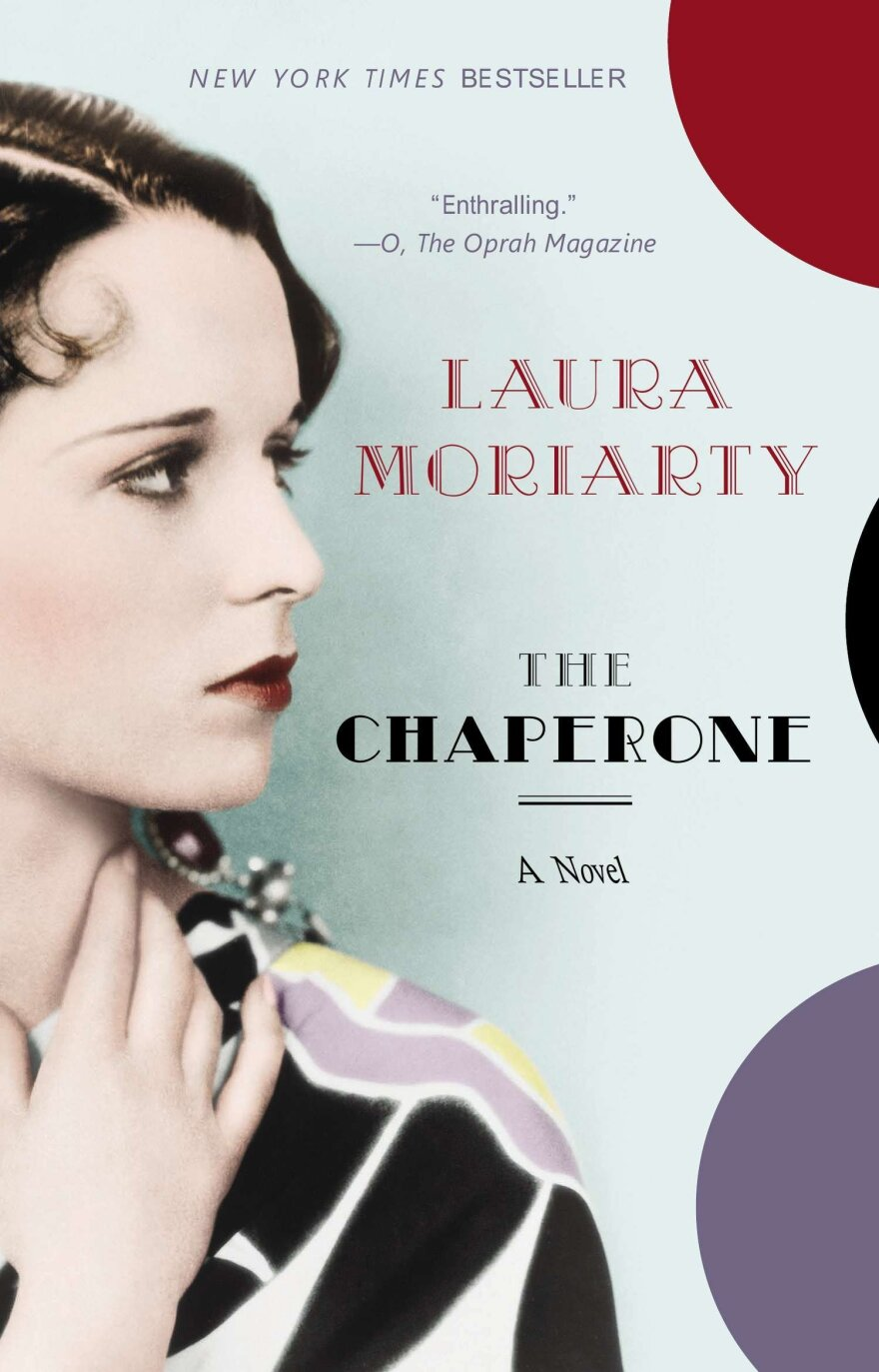 laura_moriarty_the_chaperone_book_cover_0.jpg