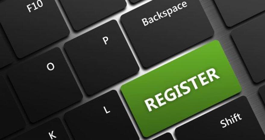 The Legislature mandated online voter registration but Gov. Rick Scott is likely to veto the bill.