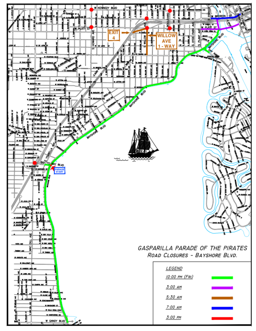 parade_of_pirates_road_closures_0.png