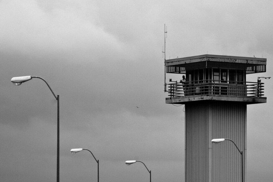 1-Prison_04_By_Caleb_Miller.jpg