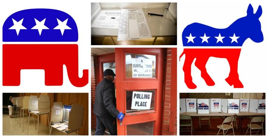 votingCollage.jpg