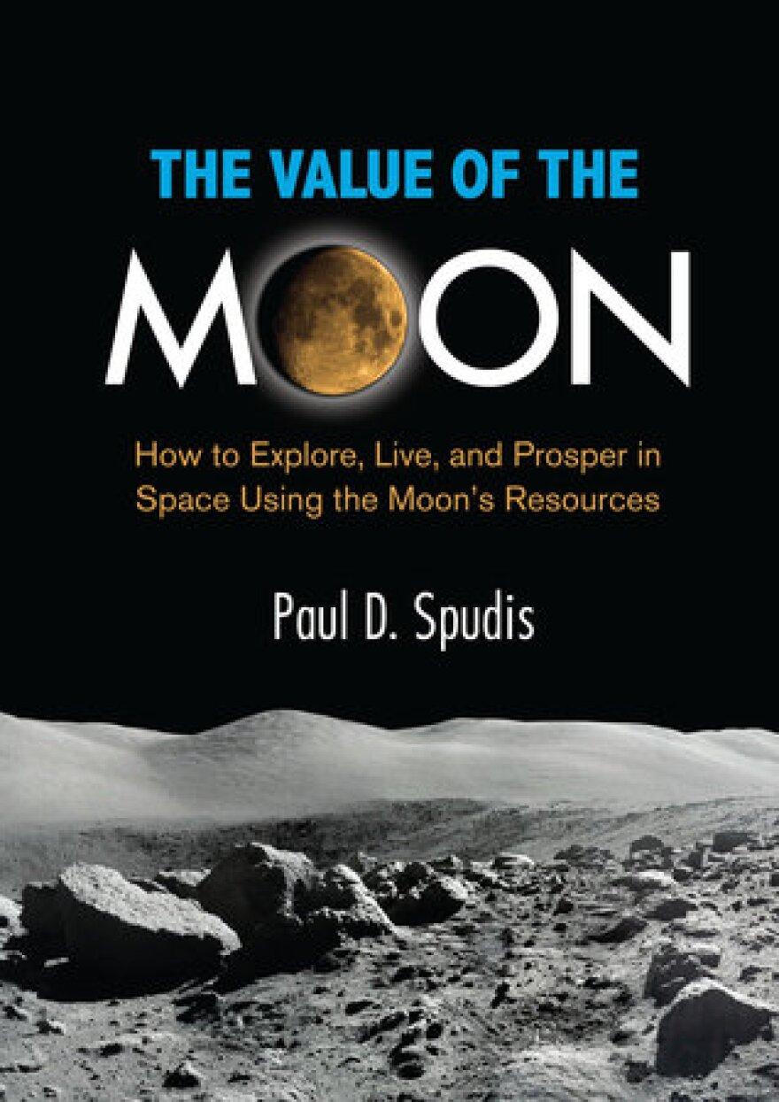 value_of_the_moon.jpg