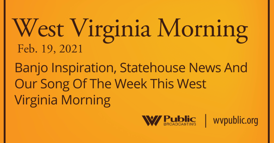 021921 Copy of West Virginia Morning Template - No Image.png