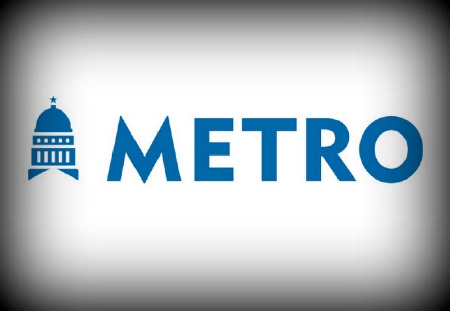 1-metrologo.jpg