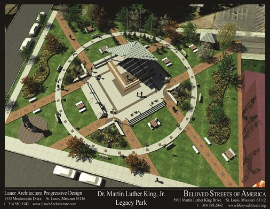 042513_MLK_Legacy_Park_-Aerial_View_-_Credit_Lauer_Architecture.jpg