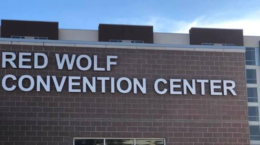 red_wolf_convention_center.jpg