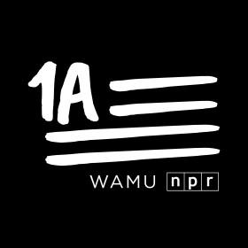 NPR_1A_BRANDING_logo-white_logo-white.jpg
