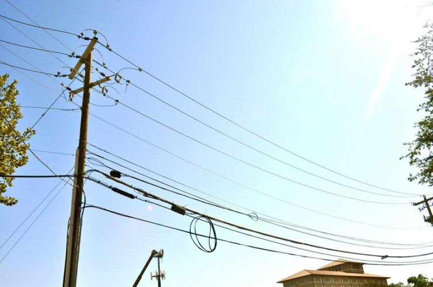 1-electric_line_jessie_wang.jpg