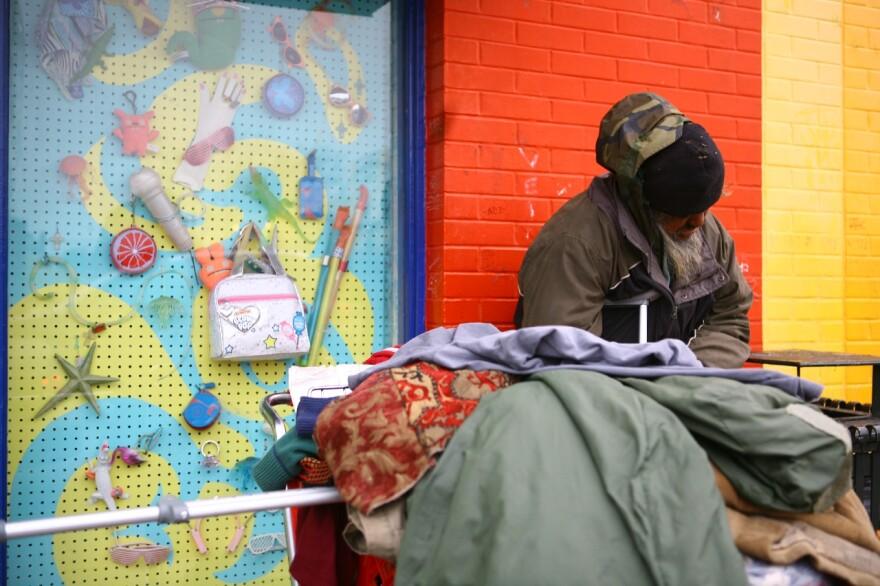 homeless_erik_reyna_001.JPG