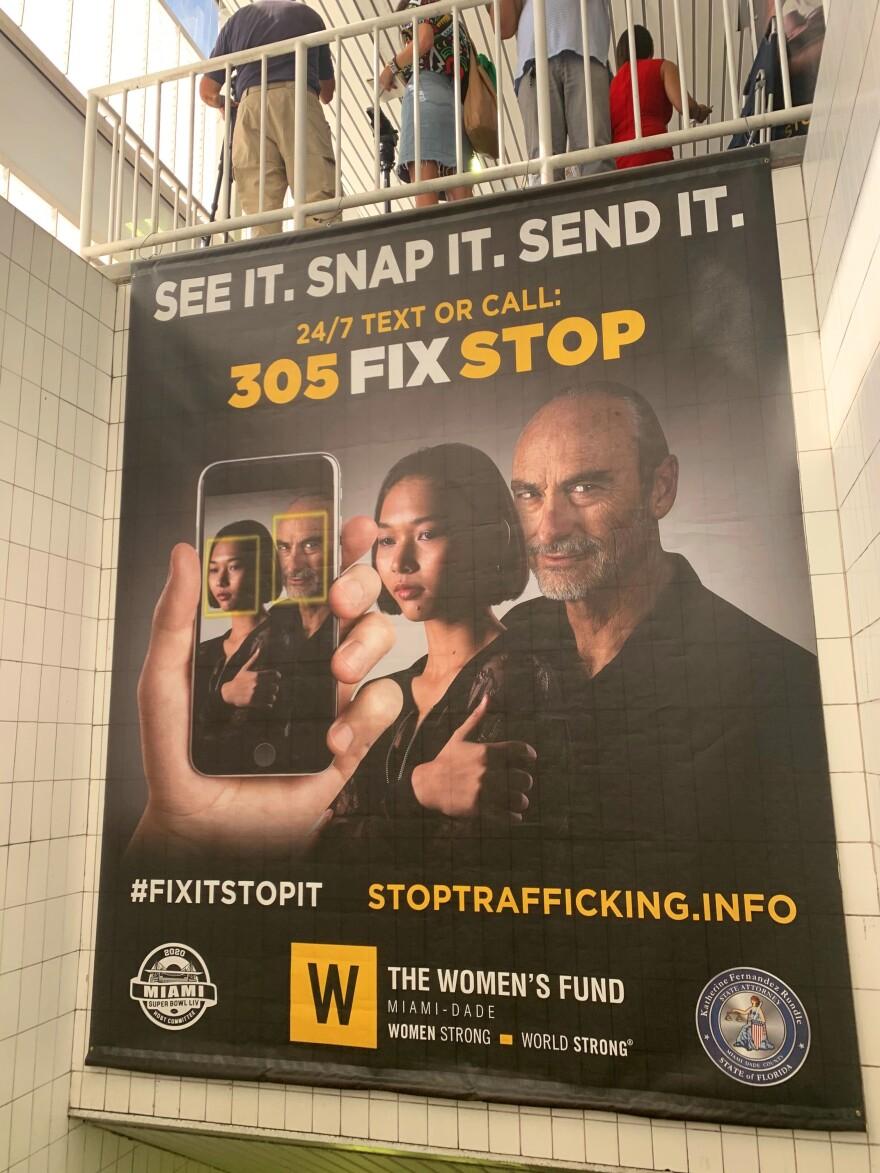 Trafficking3.jpg
