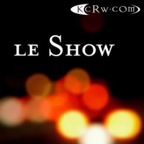 le_show_0.jpg