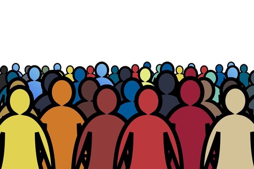 crowd_of_people_illustration.jpg