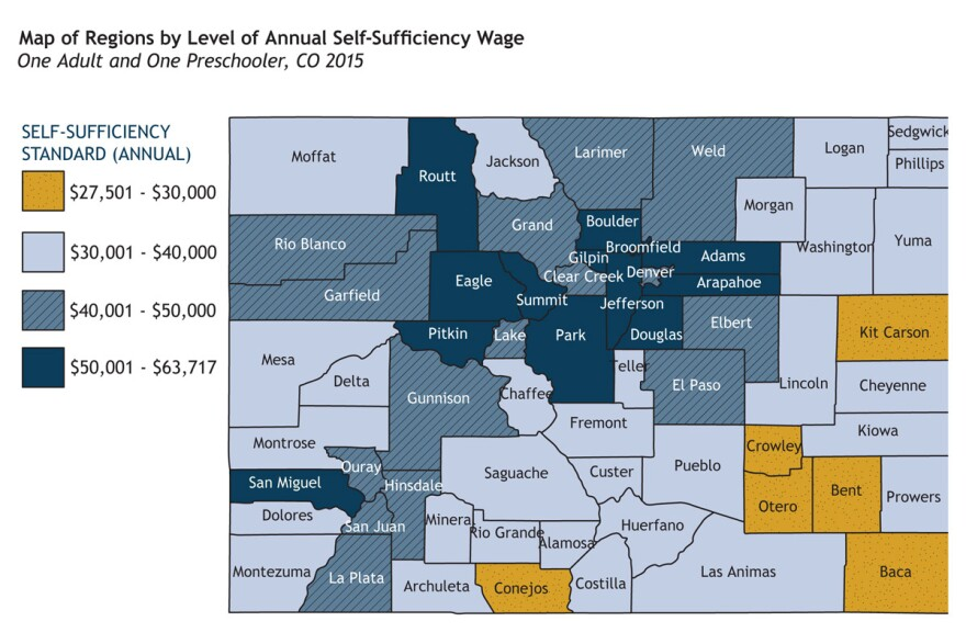 colorado-map-self-sufficiency_06112015.jpg