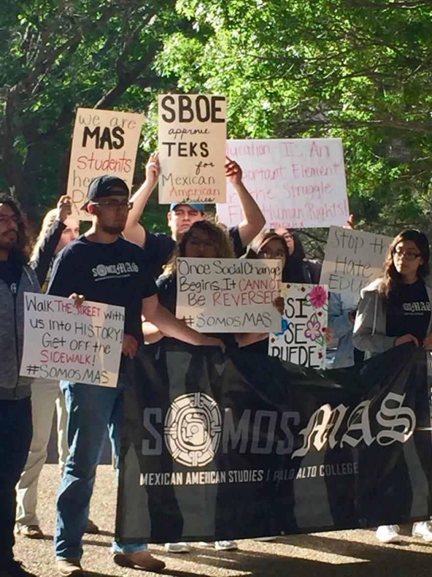 MAS_Movement_Students_2018.jpg