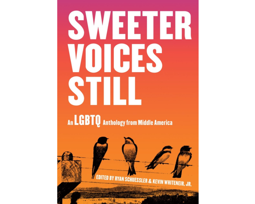 021221_sweeter_voices_still.PNG