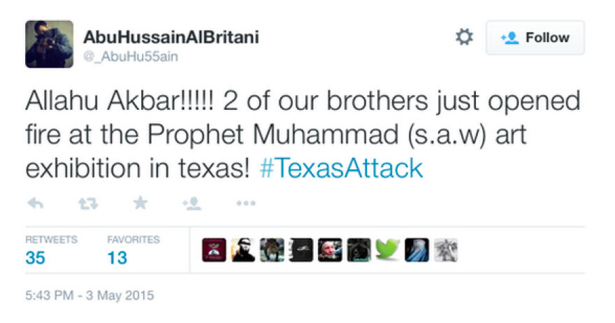 abu_husain_al_britani_tweet.png