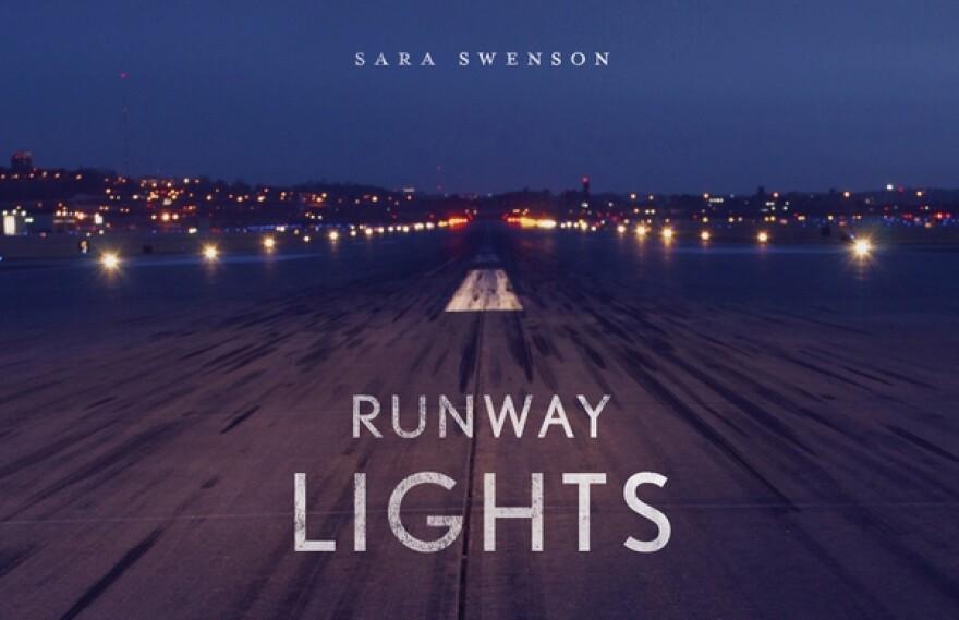ss-runway-lights-cover_1.jpg