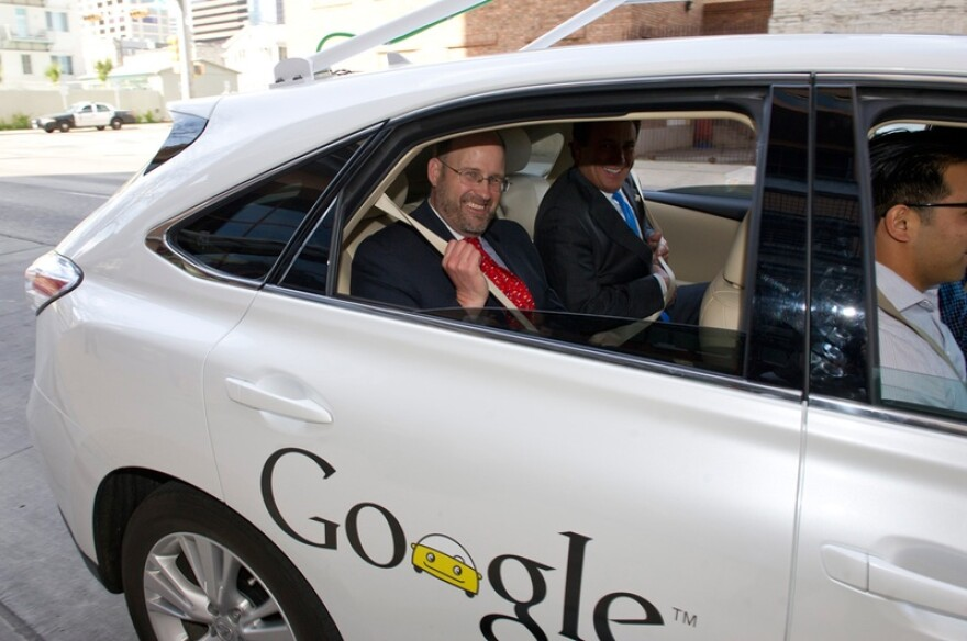 GoogleCar1_jpg_800x1000_q100.jpg