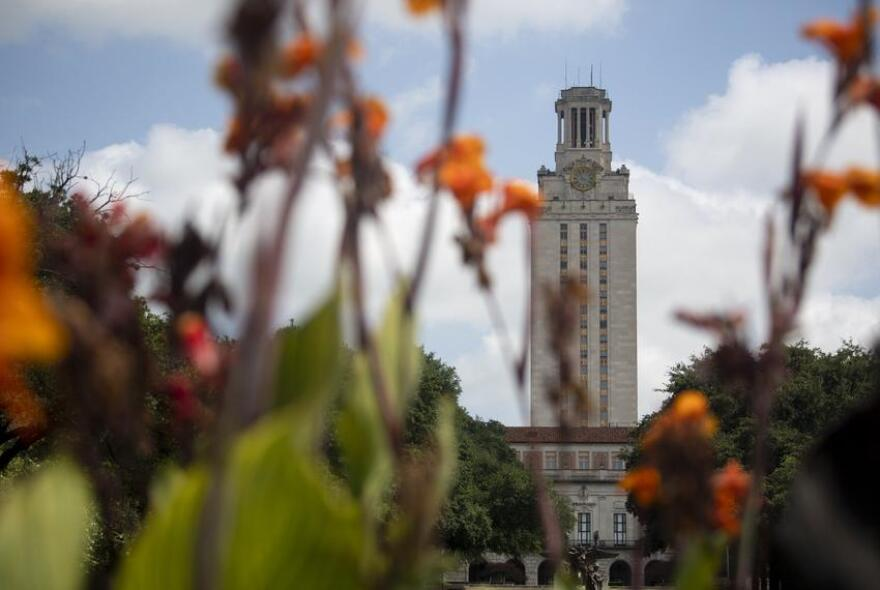 Earlier this month, the University of Texas at Austin laid out a comprehensive set of benchmarks answering the question of what it would take to close down campus again.