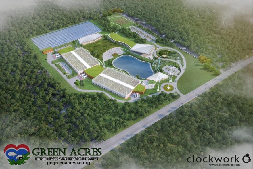 030221_LXM_GreenAcresBiopark-rendering.fishfarm.jpg
