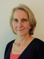 Barbara Van Woerkom