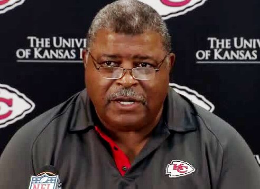 Crennel102212