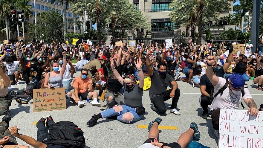 wpb_george_floyd_protest_crowd_0.jpg
