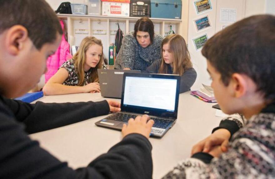 3-3-15_StudentTesting.jpg